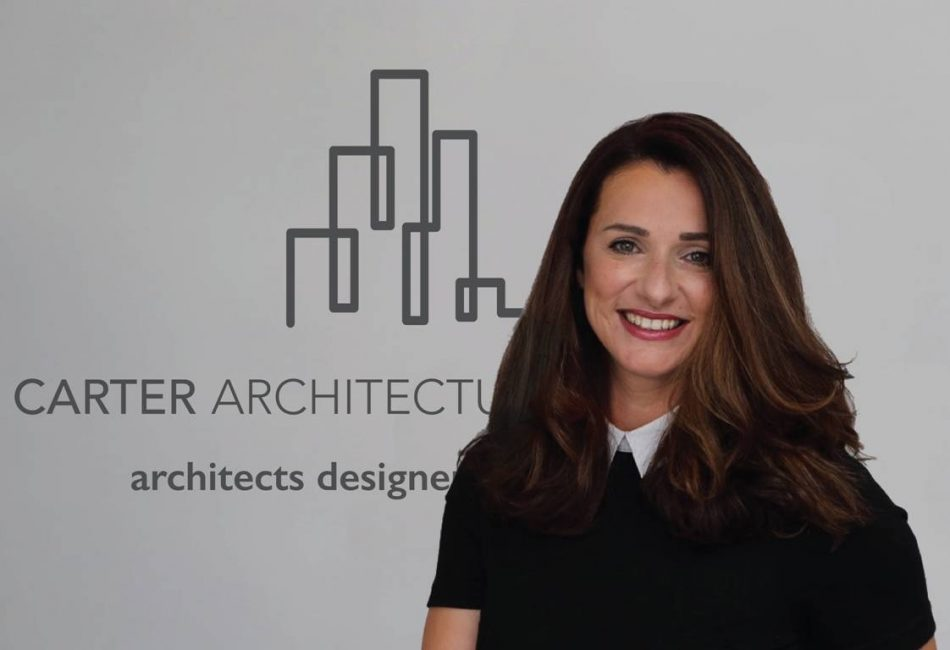 Carter Architectural Studio appointed interior architects for The Shoreline